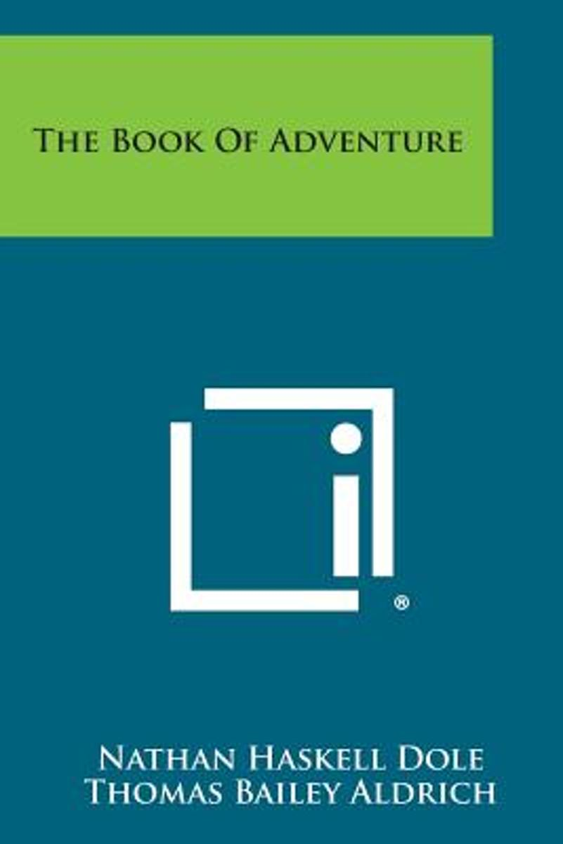 The Book of Adventure