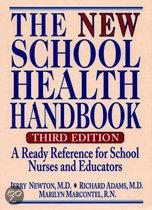 The New School Health Handbook