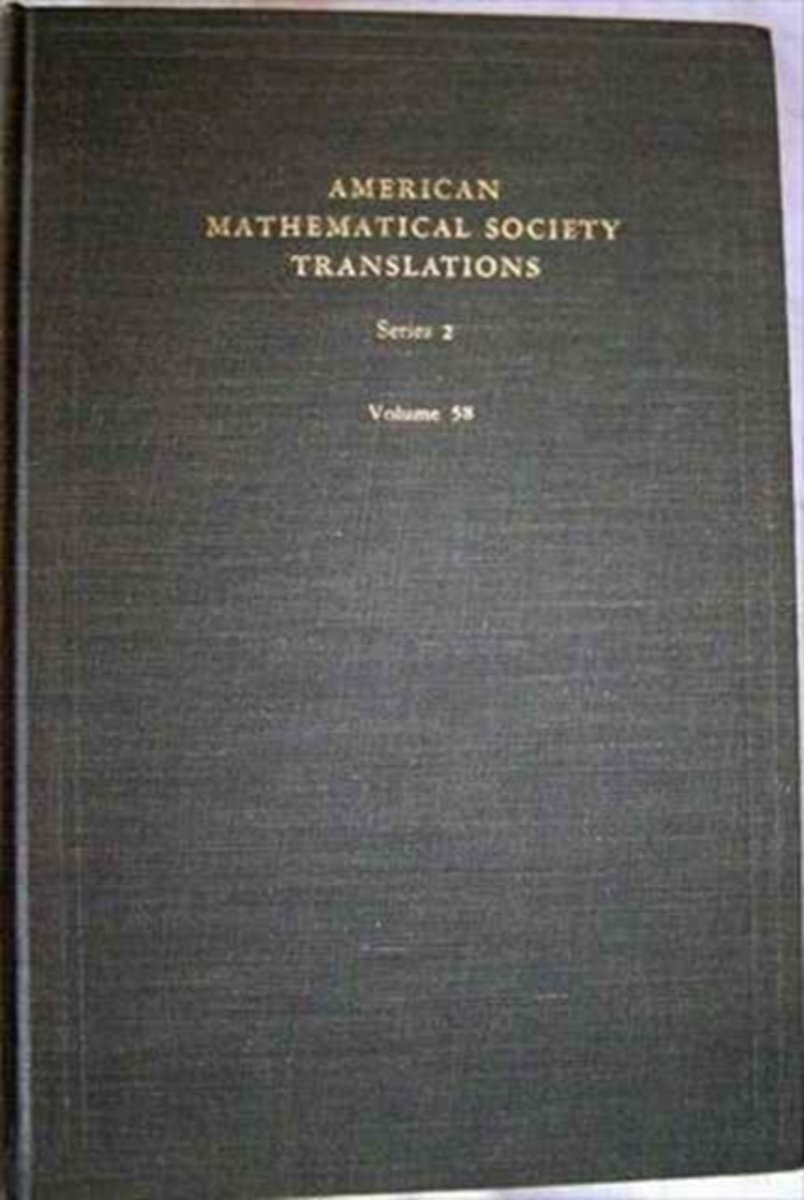 Twelve Papers on Topology, Algebra and Number Theory