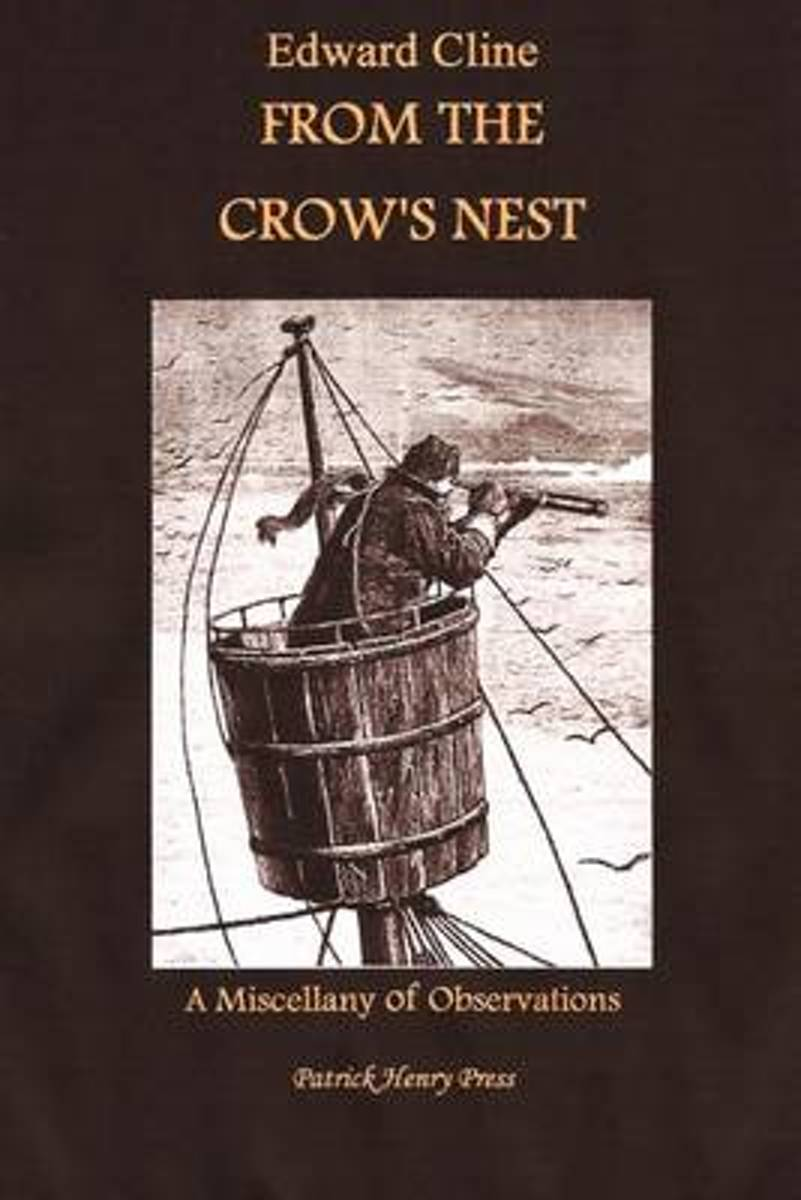 From the Crow's Nest