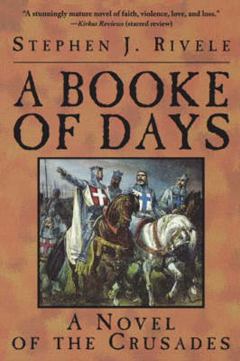 A Booke of Days