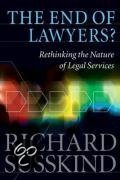 END OF LAWYERS C