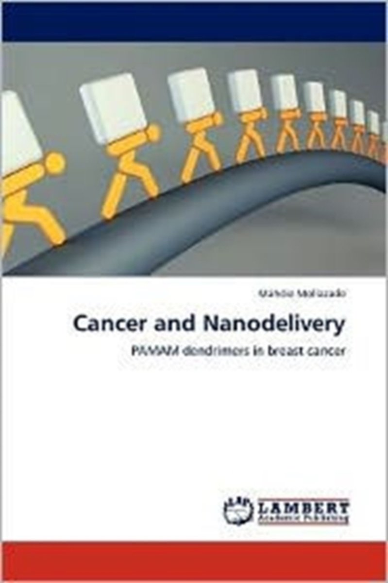 Cancer and Nanodelivery