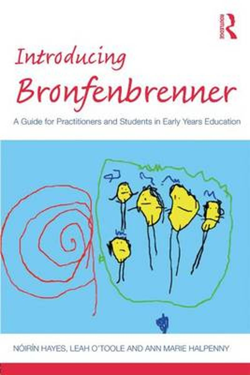 Introducing Bronfenbrenner