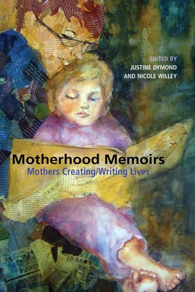 Motherhood Memoirs