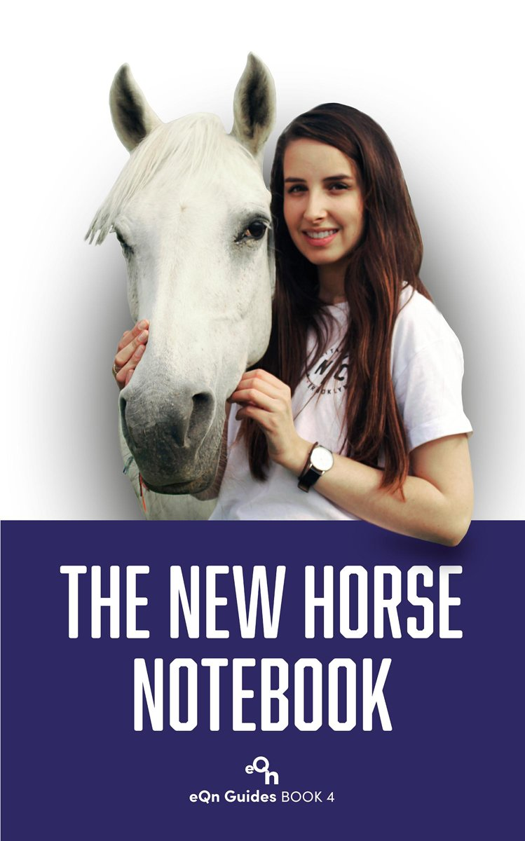 The New Horse Notebook