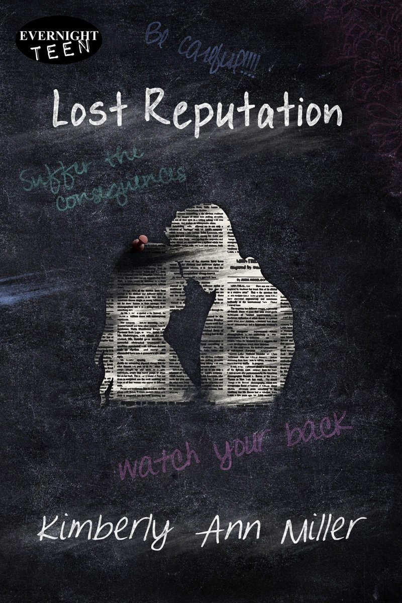 Lost Reputation