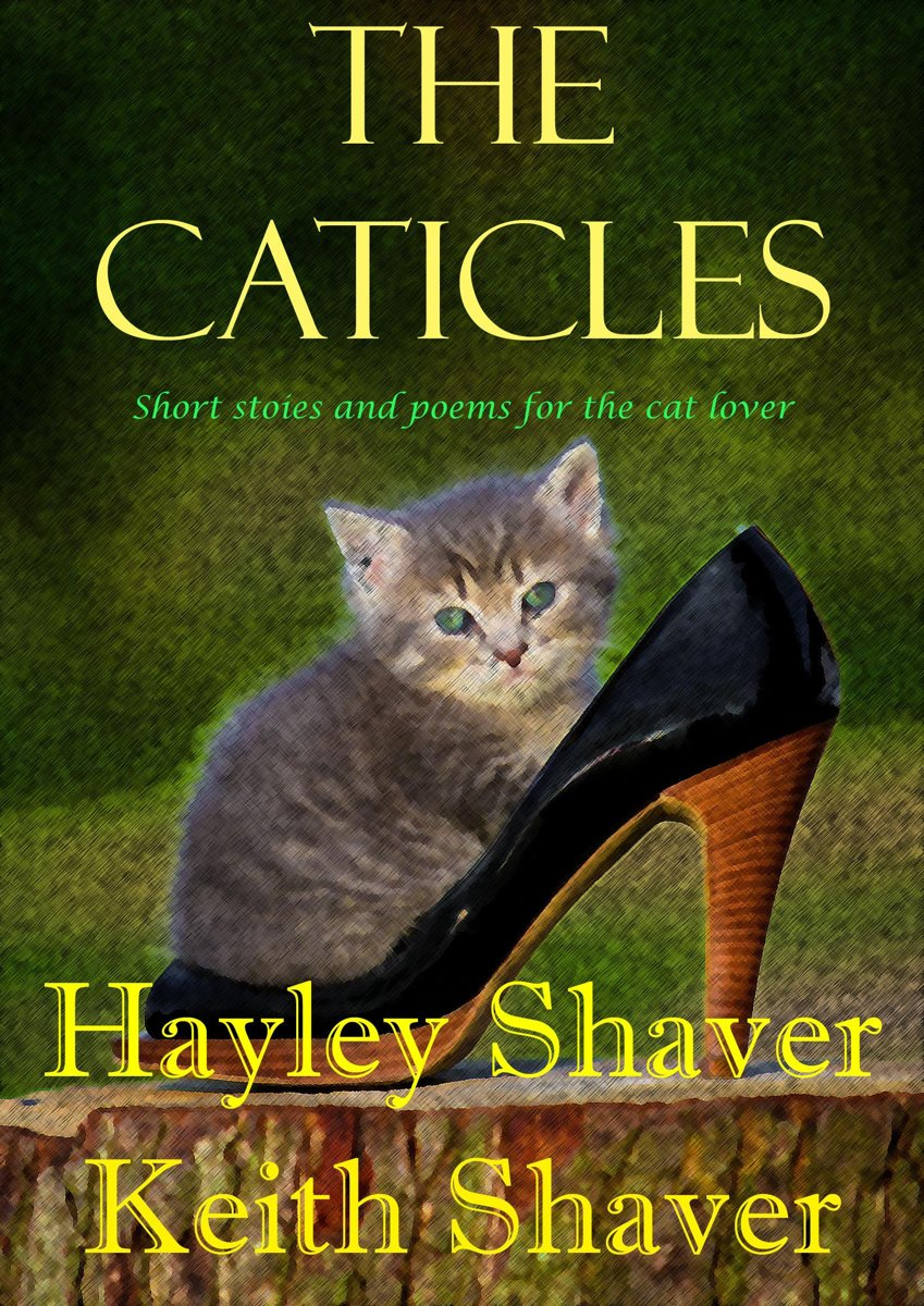 The Caticles