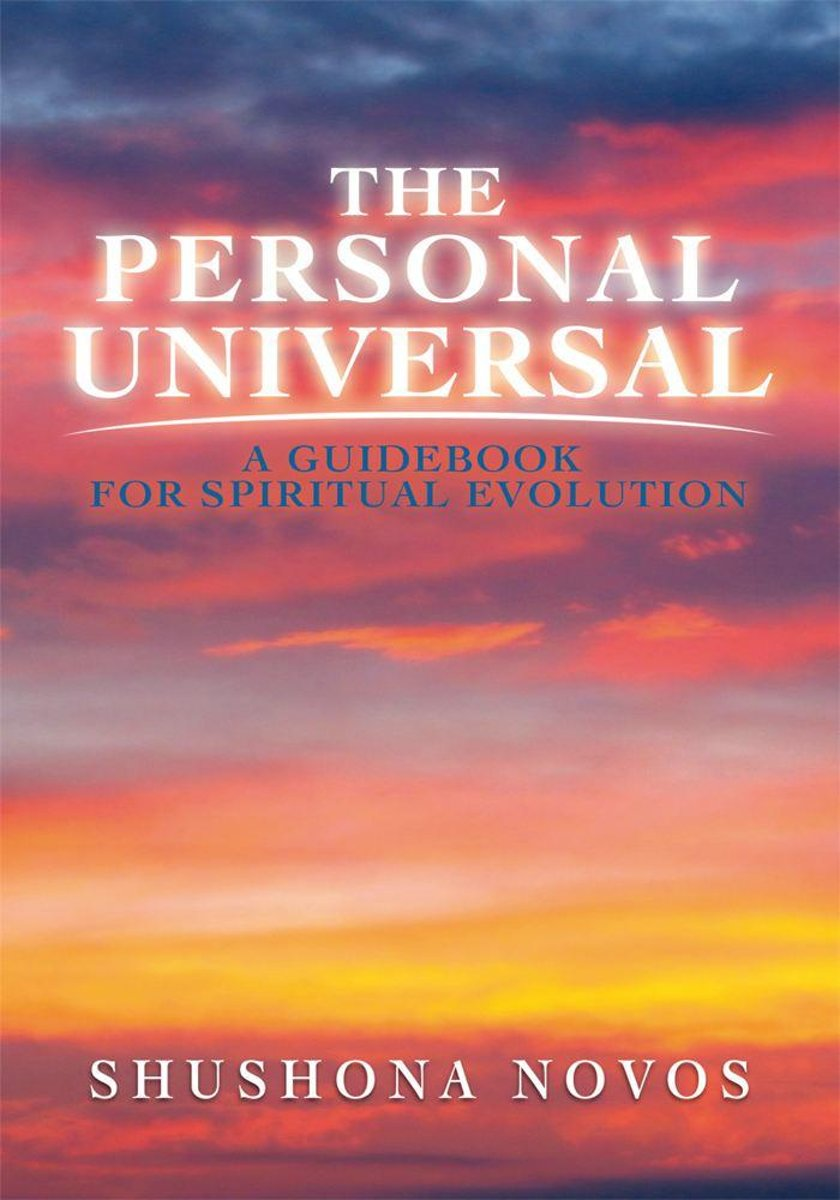The Personal Universal