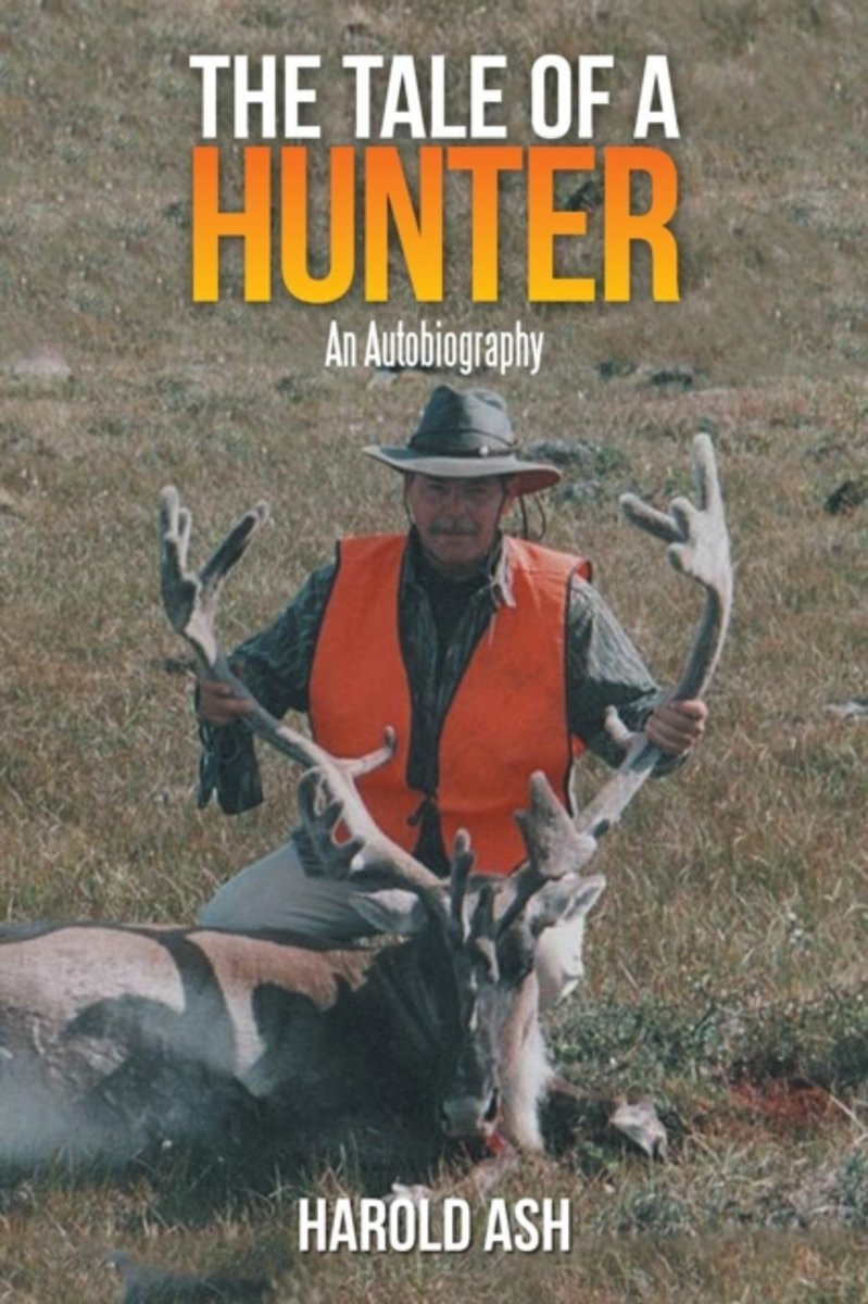 The Tale of a Hunter