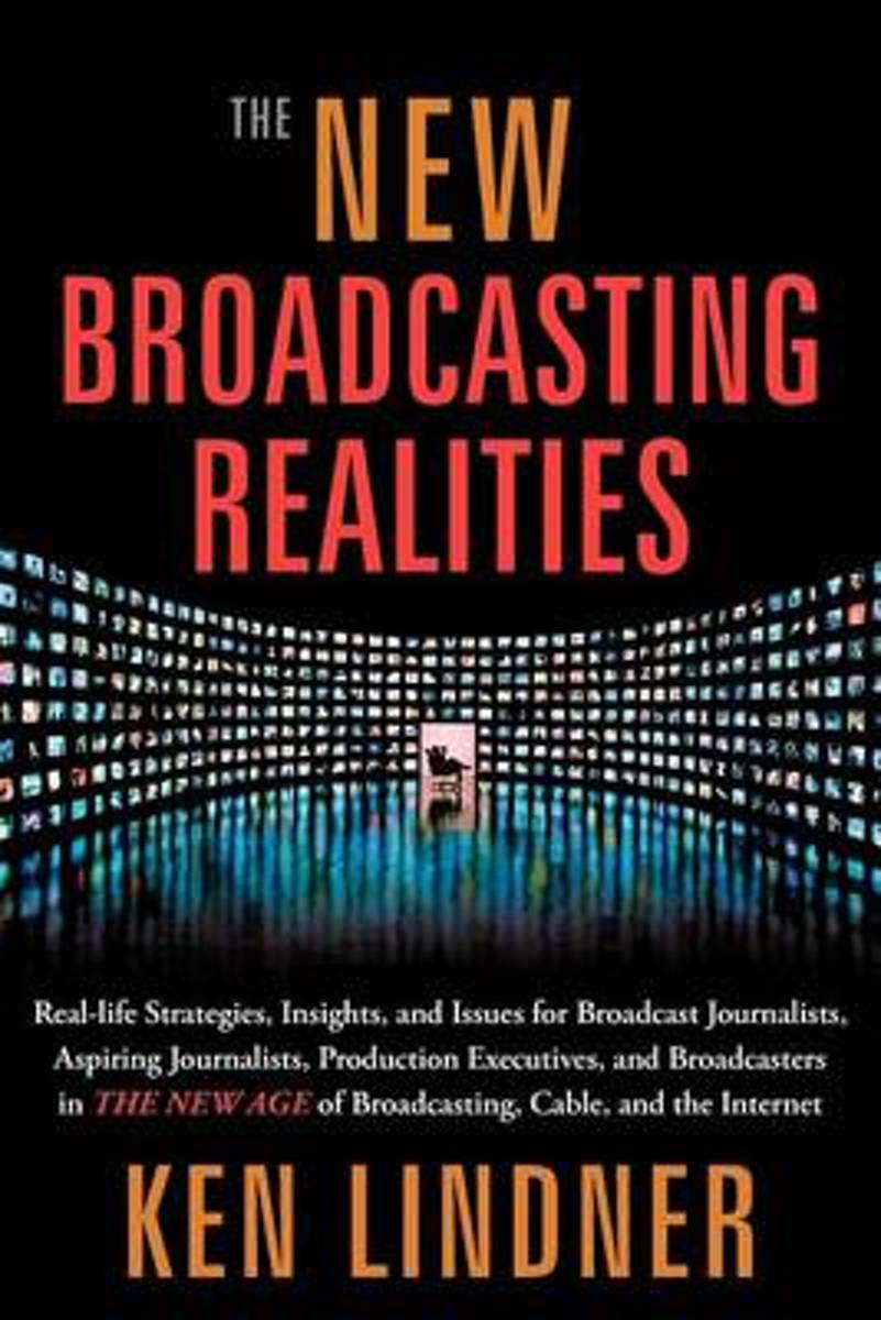 The New Broadcasting Realities