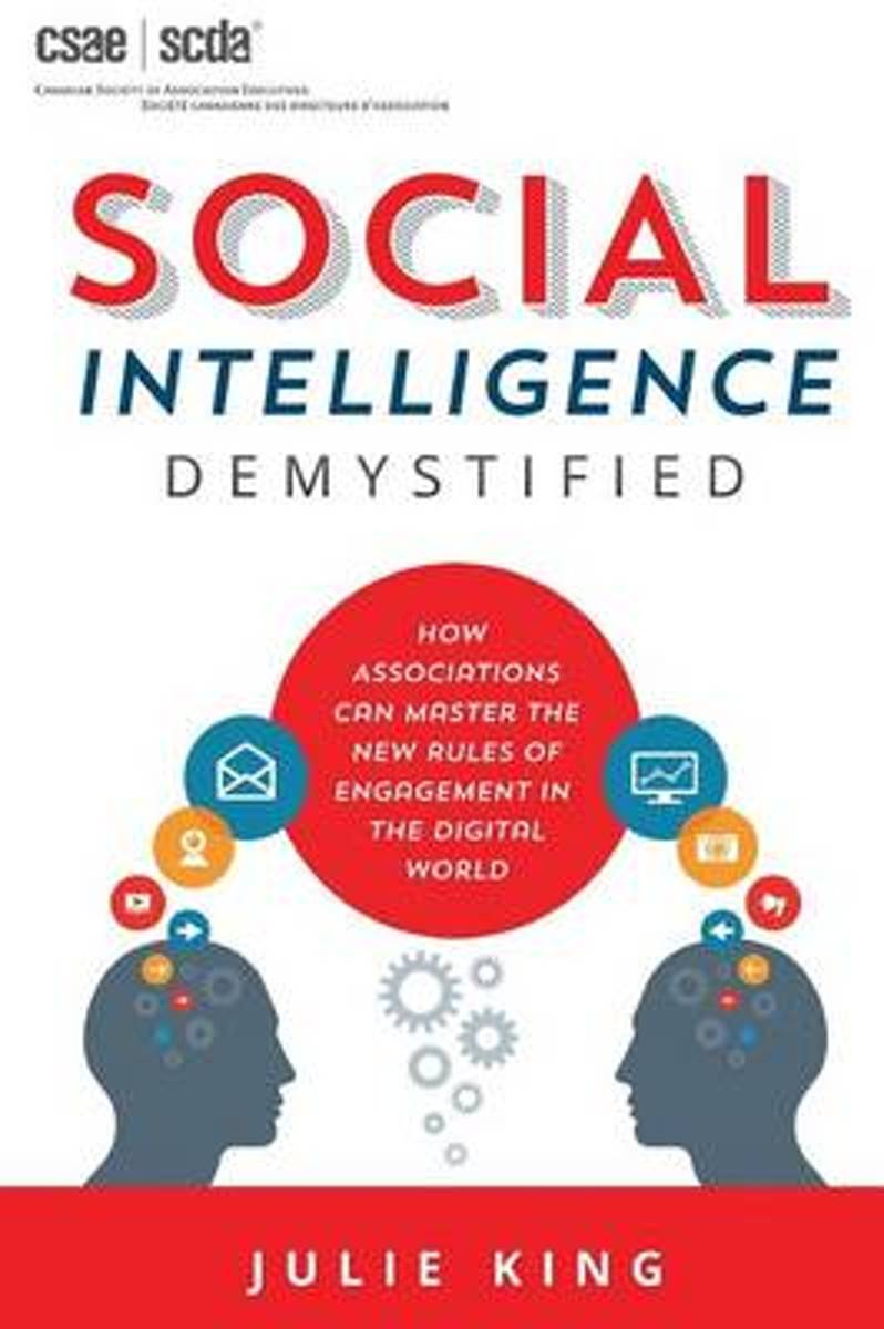 Social Intelligence Demystified