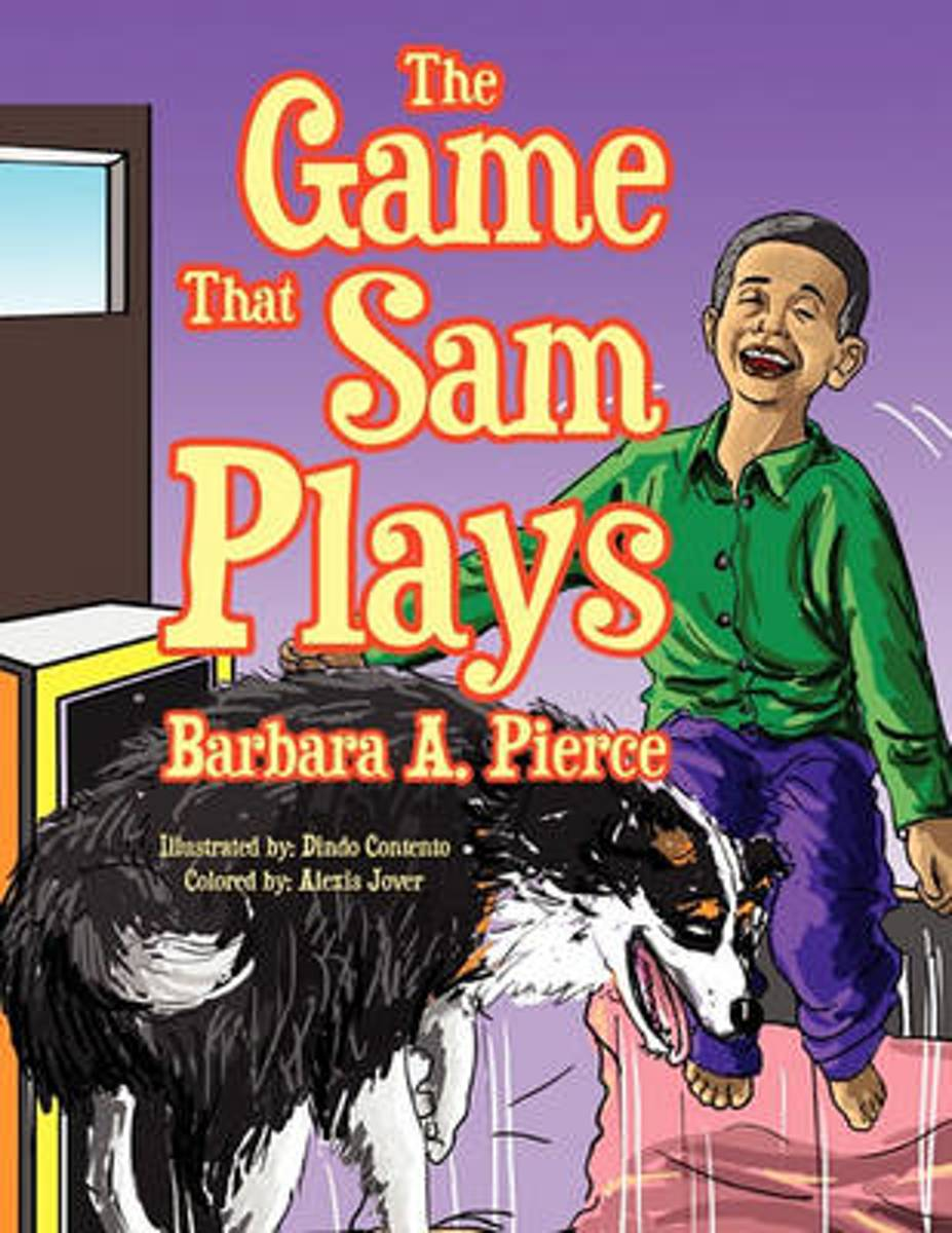 The Game That Sam Plays