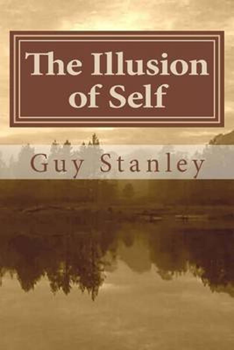 The Illusion of Self