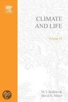 Climate and Life