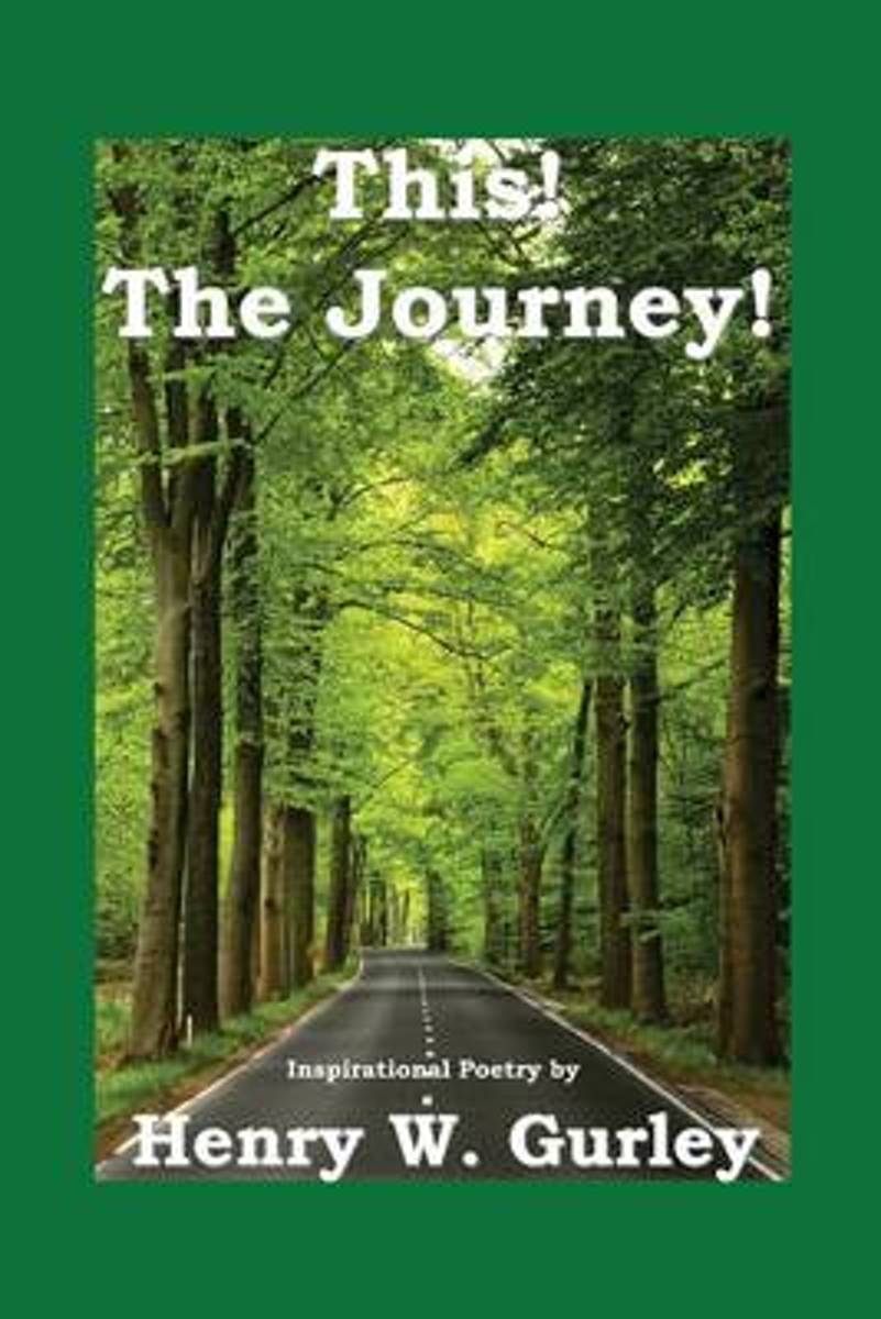 This! the Journey!