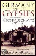 Germany and Its Gypsies
