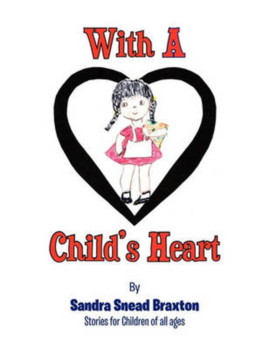 With a Child's Heart
