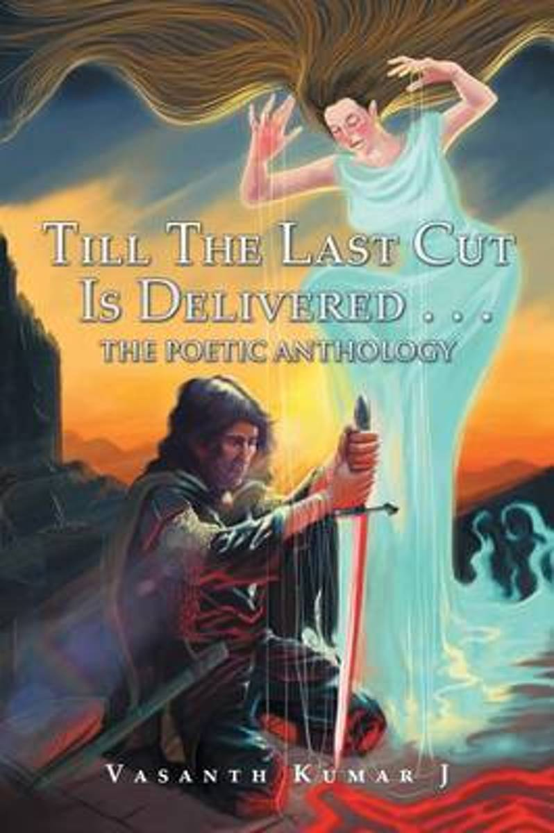 Till the Last Cut Is Delivered . . .