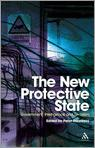 New Protective State