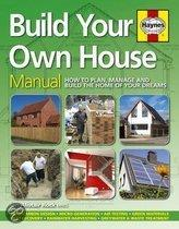 Build Your Own House