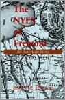 The Nyes of Fremont