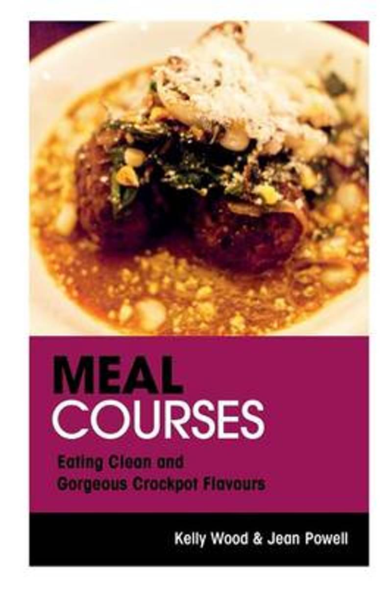 Meal Courses
