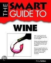 Smart Guide to Wine