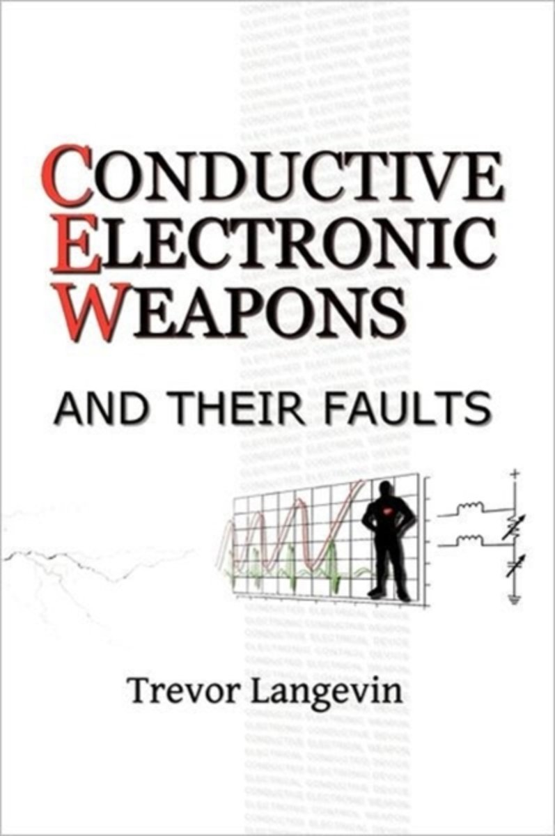 Conductive Electronic Weapons and Their Faults