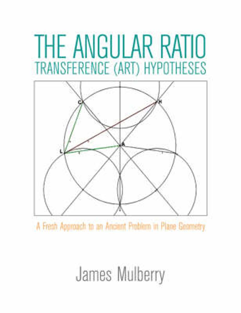 The Angular Ratio Transference (Art) Hypotheses