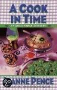 A Cook in Time