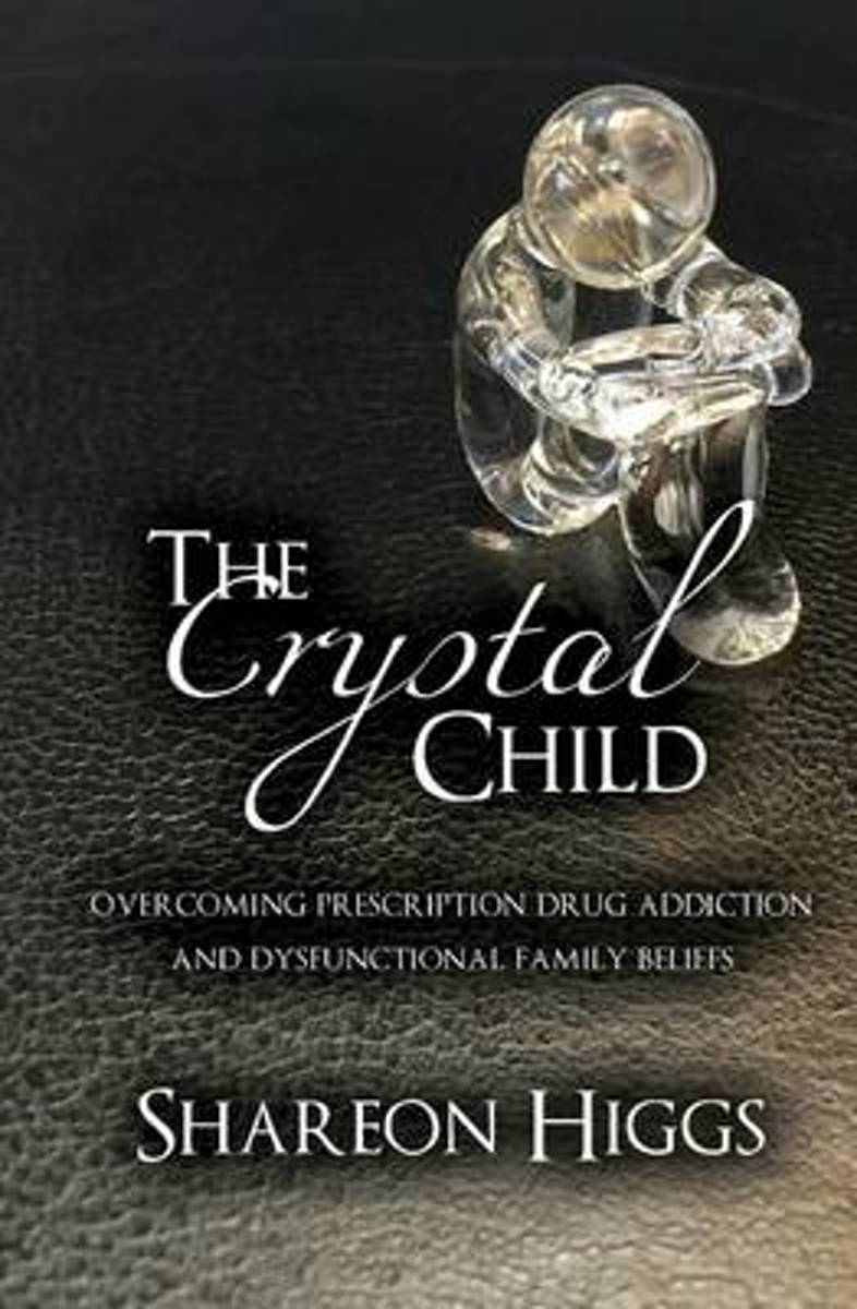 The Crystal Child