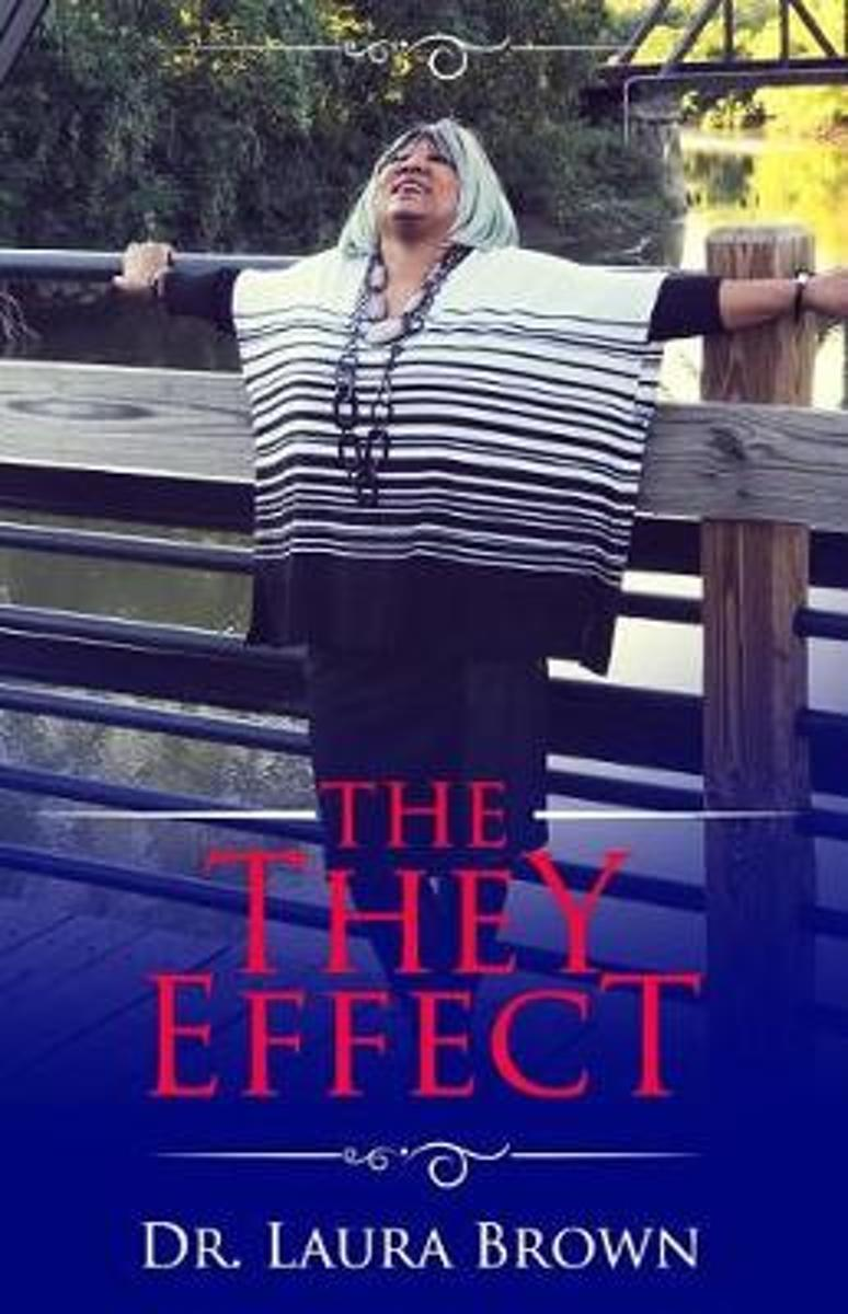 The They Effect