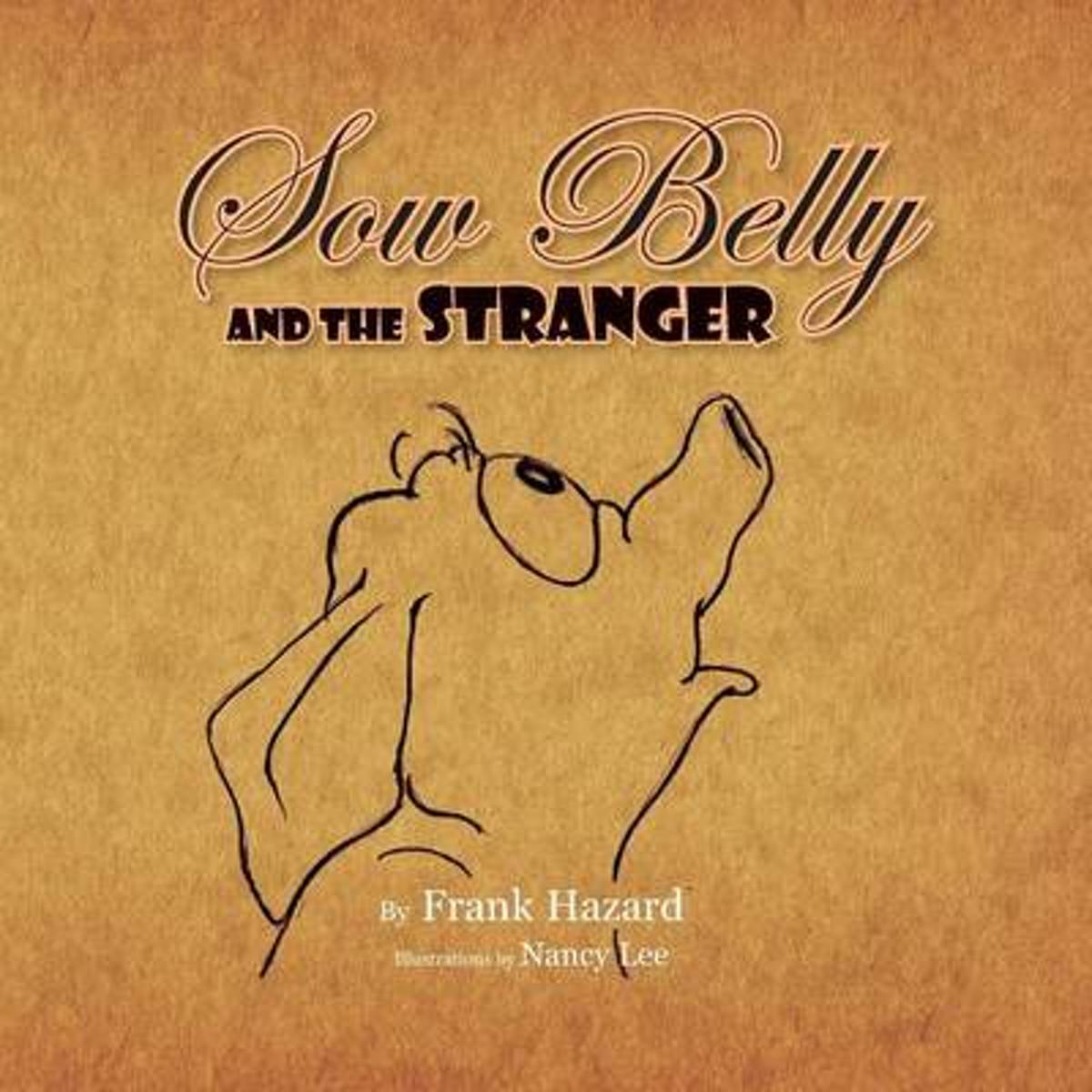 Sow Belly and the Stranger