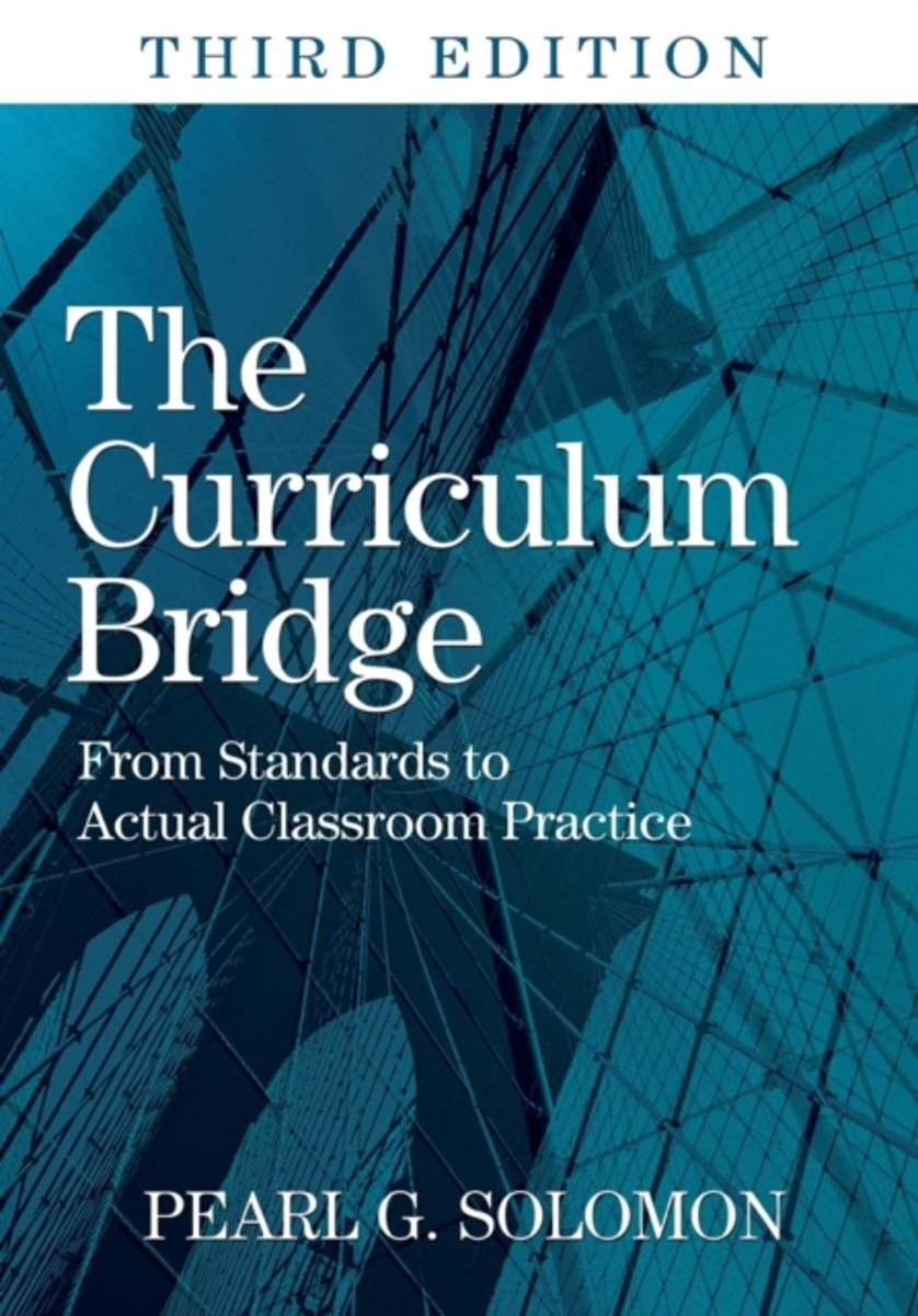 The Curriculum Bridge
