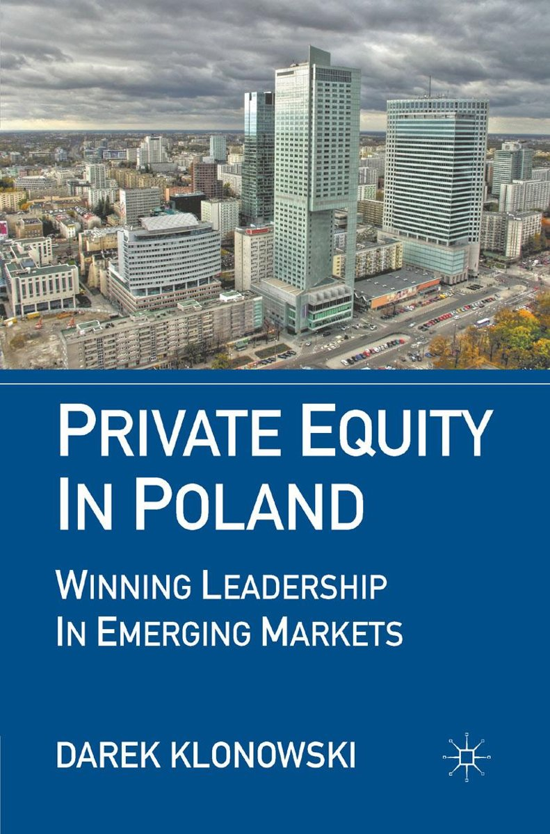 Private Equity in Poland