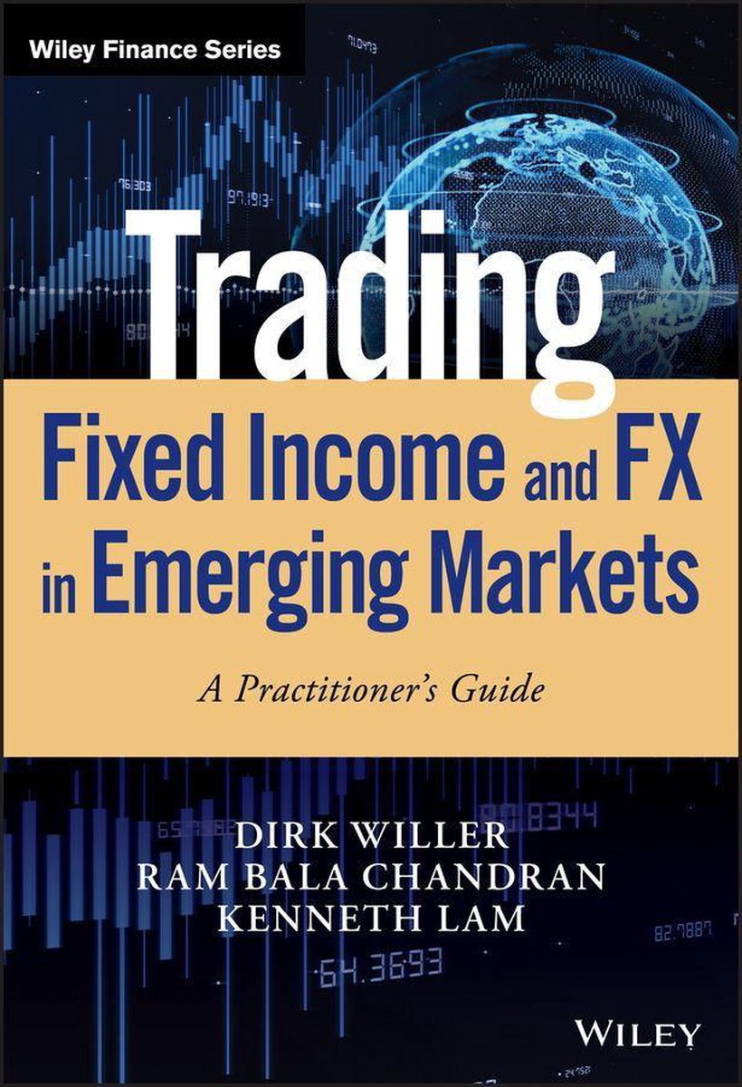 Trading Fixed Income and FX in Emerging Markets