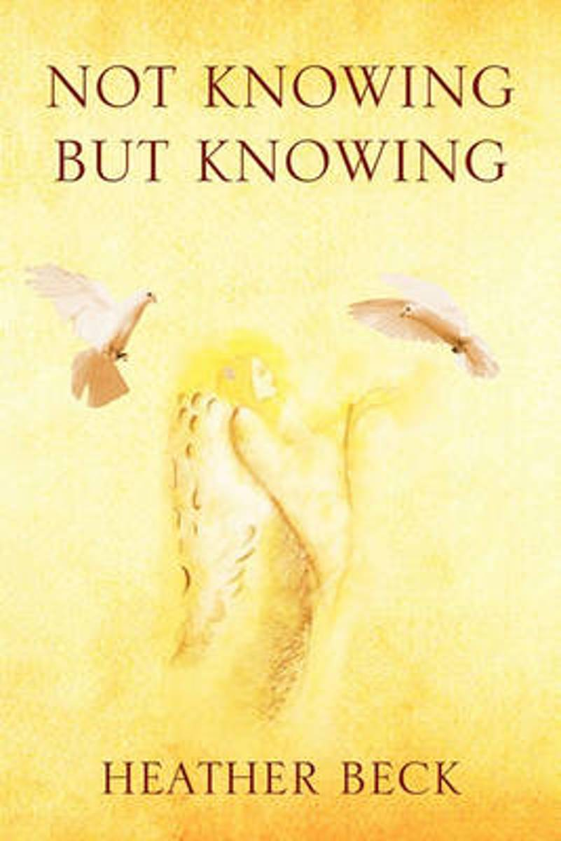 Not Knowing But Knowing