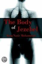 The Body of Jezebel