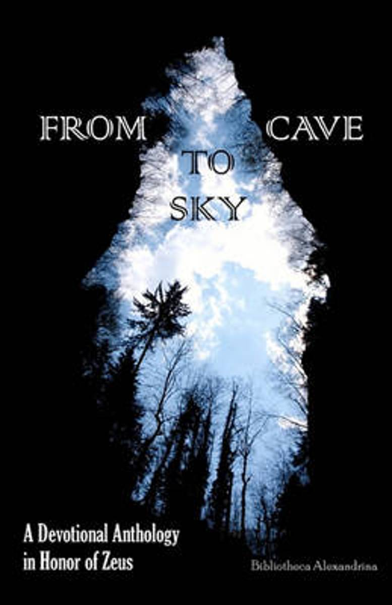 From Cave to Sky