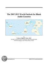 The 2007-2012 World Outlook for Blank Audio Cassettes