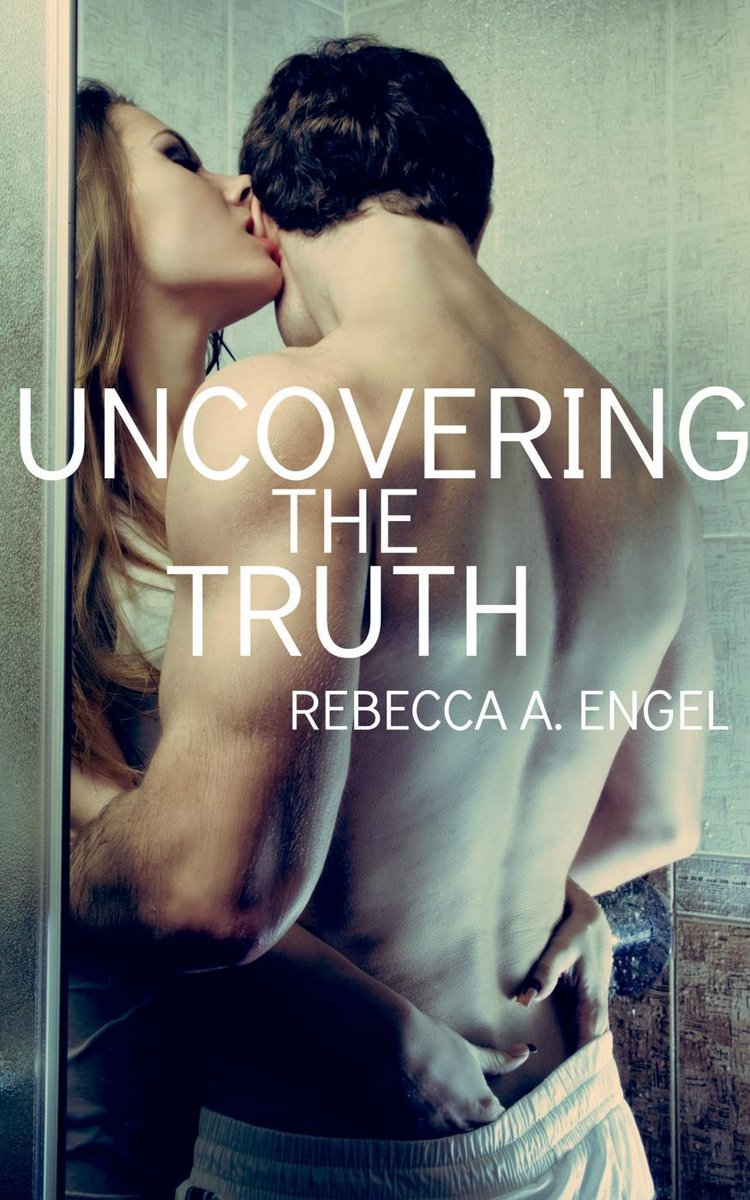 Uncovering The Truth