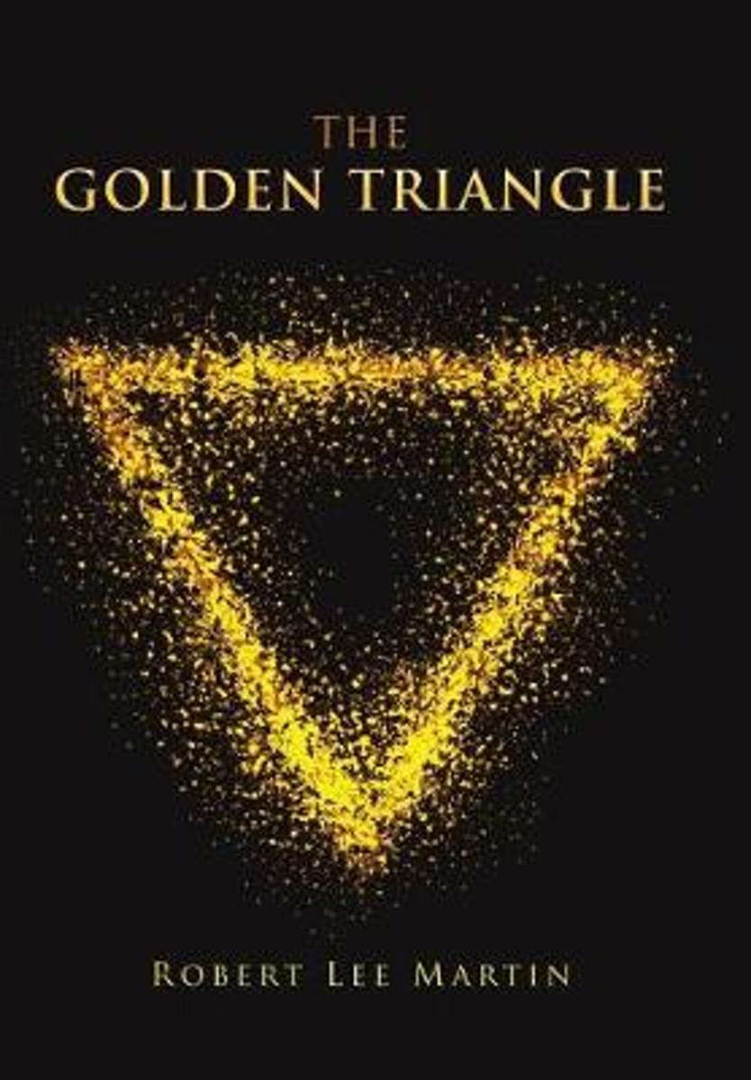 The Golden Triangle