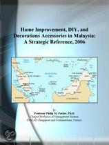 Home Improvement, Diy, and Decorations Accessories in Malaysia
