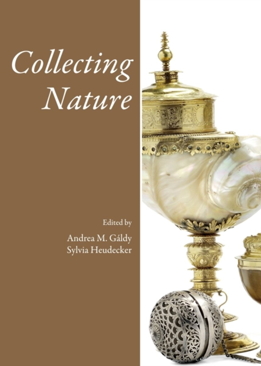 Collecting Nature