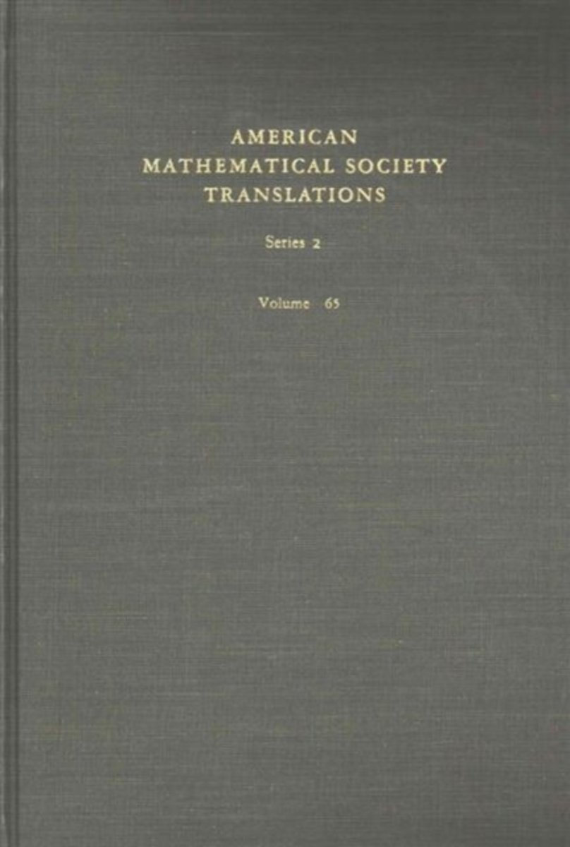 Nine Papers on Partial Differential Equations and Functional Analysis