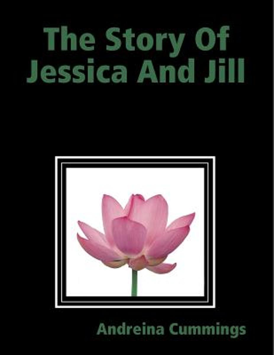 the Story of Princess Jessica and Jill