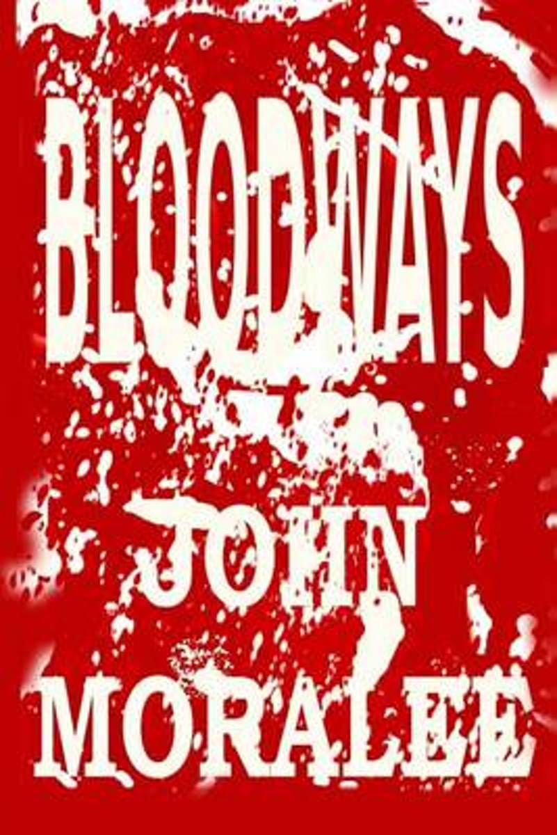 Bloodways