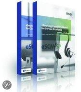 Set eSourcing Capability Models (eSCM Set)(english version)