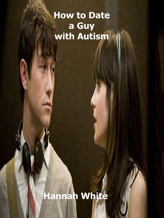 How to Date a Guy with Autism